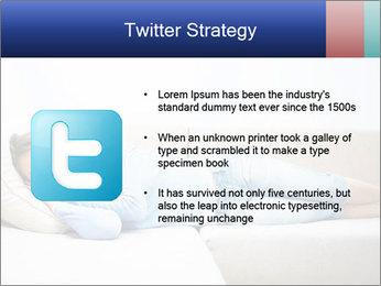 0000078494 PowerPoint Template - Slide 9