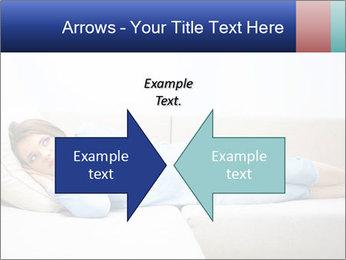 0000078494 PowerPoint Template - Slide 90