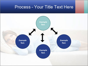 0000078494 PowerPoint Template - Slide 91