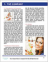 0000078494 Word Templates - Page 3