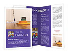 0000078495 Brochure Template