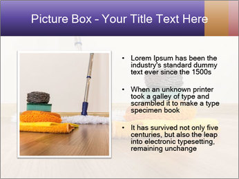 0000078495 PowerPoint Template - Slide 13