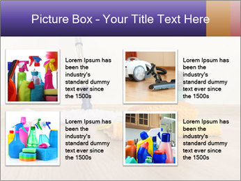 0000078495 PowerPoint Template - Slide 14