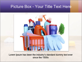 0000078495 PowerPoint Template - Slide 16