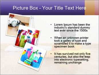 0000078495 PowerPoint Template - Slide 17