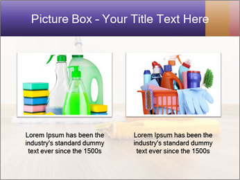 0000078495 PowerPoint Template - Slide 18