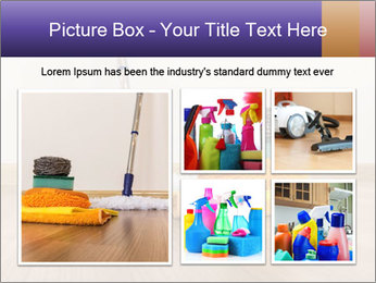 0000078495 PowerPoint Template - Slide 19