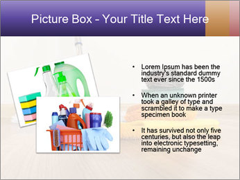 0000078495 PowerPoint Template - Slide 20