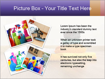 0000078495 PowerPoint Template - Slide 23