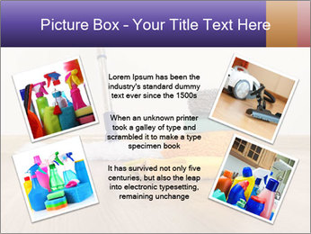0000078495 PowerPoint Template - Slide 24