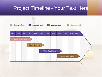 0000078495 PowerPoint Template - Slide 25
