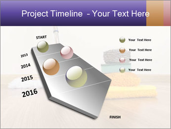 0000078495 PowerPoint Template - Slide 26