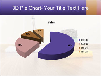 0000078495 PowerPoint Template - Slide 35