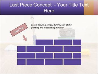 0000078495 PowerPoint Template - Slide 46