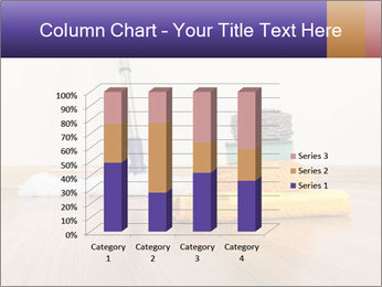 0000078495 PowerPoint Template - Slide 50