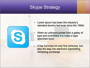 0000078495 PowerPoint Template - Slide 8