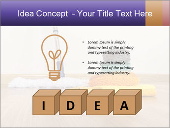 0000078495 PowerPoint Template - Slide 80