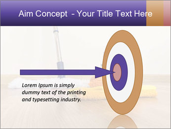 0000078495 PowerPoint Template - Slide 83