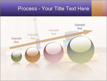 0000078495 PowerPoint Template - Slide 87