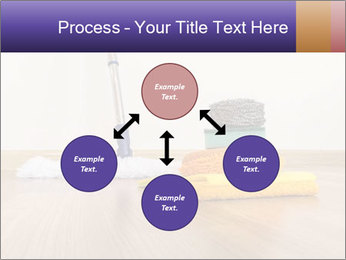 0000078495 PowerPoint Template - Slide 91
