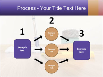 0000078495 PowerPoint Template - Slide 92