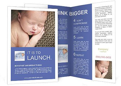 0000078496 Brochure Template