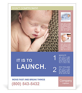 0000078496 Poster Template
