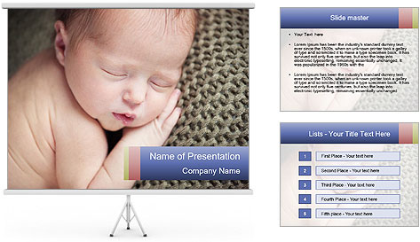 0000078496 PowerPoint Template