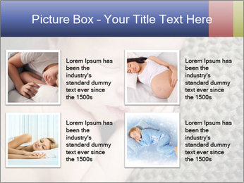0000078496 PowerPoint Templates - Slide 14