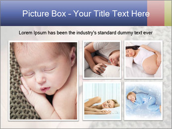 0000078496 PowerPoint Templates - Slide 19