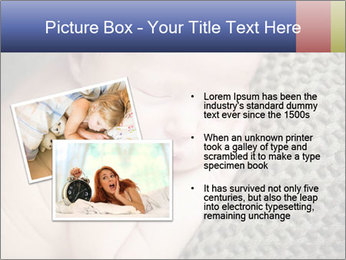 0000078496 PowerPoint Templates - Slide 20