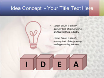 0000078496 PowerPoint Templates - Slide 80