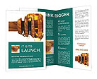 0000078497 Brochure Templates