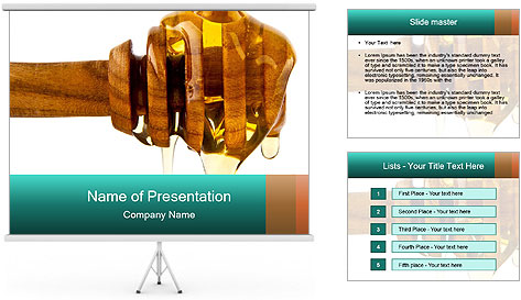0000078497 PowerPoint Template