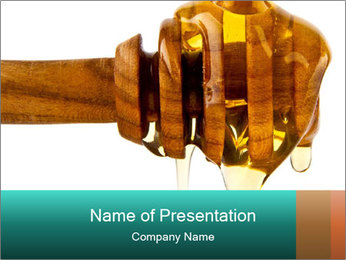0000078497 PowerPoint Template - Slide 1