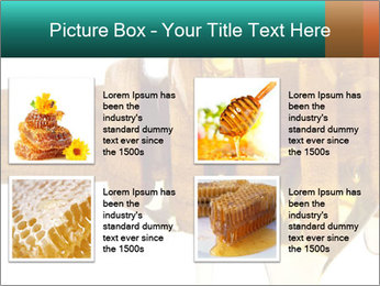 0000078497 PowerPoint Template - Slide 14