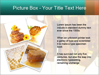 0000078497 PowerPoint Templates - Slide 23