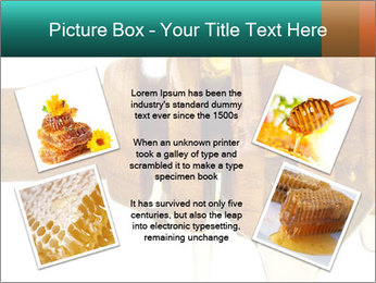 0000078497 PowerPoint Templates - Slide 24
