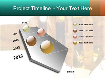 0000078497 PowerPoint Templates - Slide 26