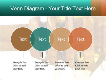 0000078497 PowerPoint Template - Slide 32