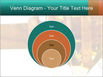 0000078497 PowerPoint Template - Slide 34