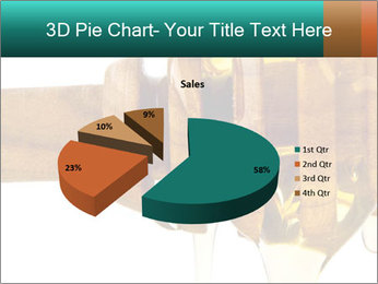 0000078497 PowerPoint Template - Slide 35