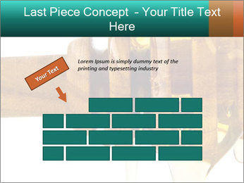 0000078497 PowerPoint Template - Slide 46