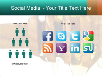 0000078497 PowerPoint Template - Slide 5