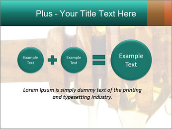 0000078497 PowerPoint Template - Slide 75