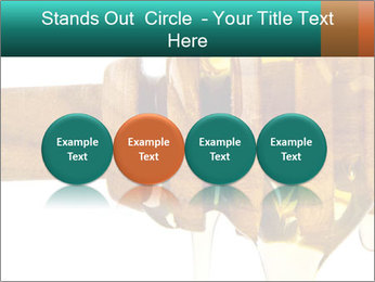 0000078497 PowerPoint Template - Slide 76
