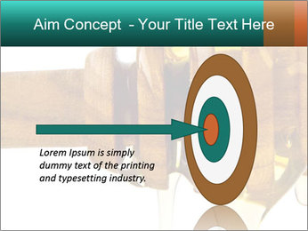 0000078497 PowerPoint Template - Slide 83