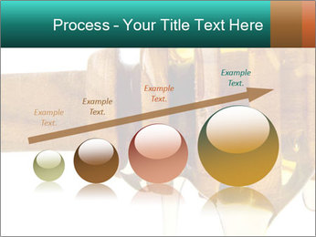 0000078497 PowerPoint Template - Slide 87