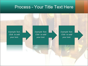 0000078497 PowerPoint Templates - Slide 88