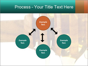 0000078497 PowerPoint Templates - Slide 91